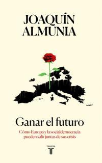 Libro GANAR EL FUTURO