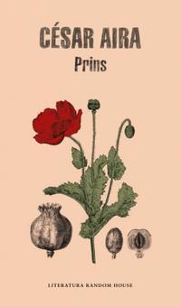 Libro PRINS