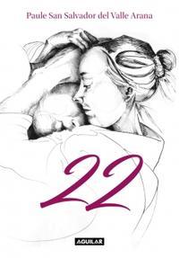 Libro 22