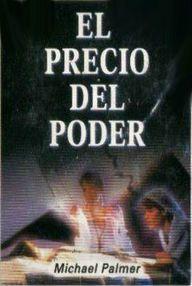Libro EL PRECIO DEL PODER