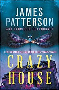 Libro CRAZY HOUSE