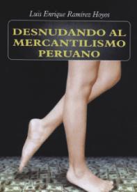 Libro LUIS ENRIQUE RAMÍREZ HOYOS