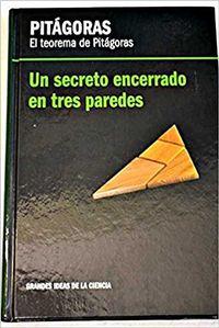 Libro PITAGORAS