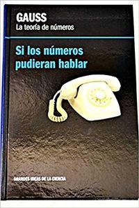 Libro GAUSS