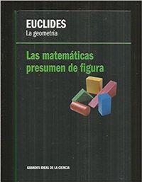 Libro EUCLIDES