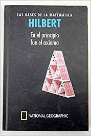 Libro DILBERT