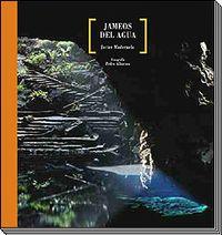 Libro JARDIN DE CACTUS