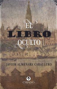 Libro EL LIBRO OCULTO