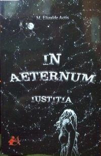 Libro IN AETERNUM IUSTITIA