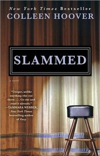 Libro SLAMMED (#1)