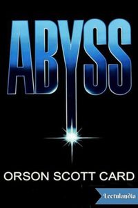 Libro THE ABYSS