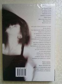Libro MP3
