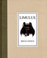 Libro LIMULUS