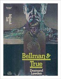 Libro BELLMAN & TRUE