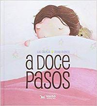 Libro A DOCE PASOS