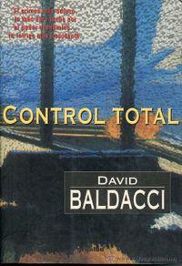 Libro CONTROL TOTAL
