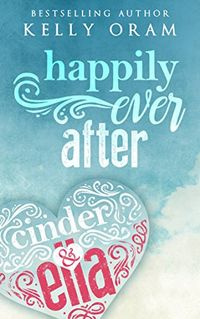 Libro HAPPILY EVER AFTER
