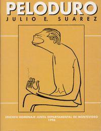 Libro PELODURO