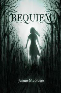 Libro REQUIEM (PROVIDENCE #2)