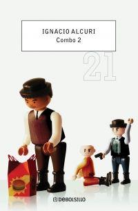 Libro COMBO 2