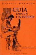 Libro GUÍA PARA UN UNIVERSO