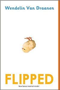 Libro FLIPPED