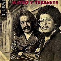 Libro MATEO Y TRASANTE: TREINTA AÑOS, 1976-2006