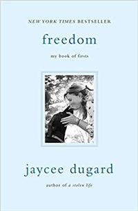Libro FREEDOM: MY FIRST BOOK OF FIRSTS