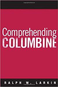 Libro COMPREHENDING COLUMBINE