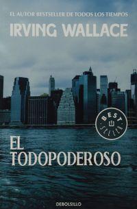 Libro EL TODOPODEROSO
