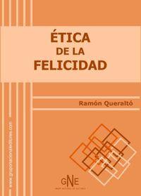 Libro ÉTICA DE LA FELICIDAD
