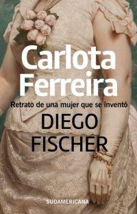 Libro CARLOTA FERREIRA