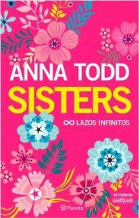 Libro SISTERS