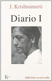 Libro DIARIO I