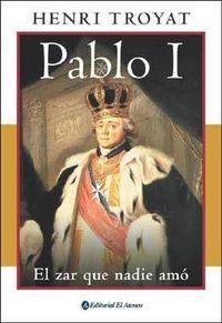 Libro PABLO I