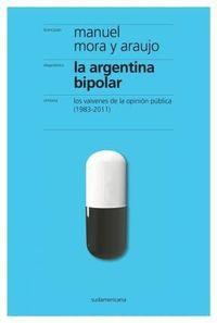 Libro LA ARGENTINA BIPOLAR