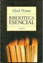 Libro BIBLIOTECA ESENCIAL