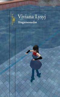 Libro TRAGAMONEDAS