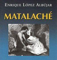 Libro MATALACHE