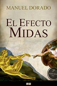 Libro EL EFECTO MIDAS