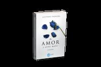 Libro DE AMOR Y OTROS MALES