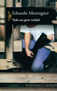 Libro TODA ESA GRAN VERDAD