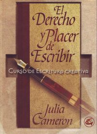 Libro EL DERECHO Y EL PLACER DE ESCRIBIR