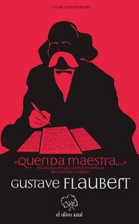 Libro QUERIDA MAESTRA