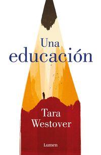 Libro UNA EDUCACIÓN