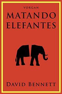 Libro MATANDO ELEFANTES