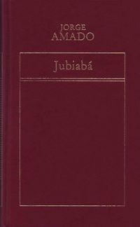Libro JUBIABÁ