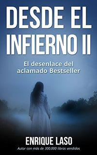 Libro DESDE EL INFIERNO #2