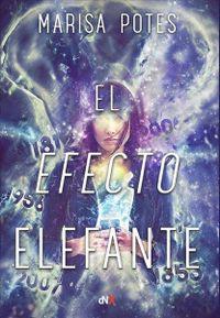 Libro EL EFECTO ELEFANTE