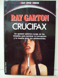 Libro CRUCIFAX